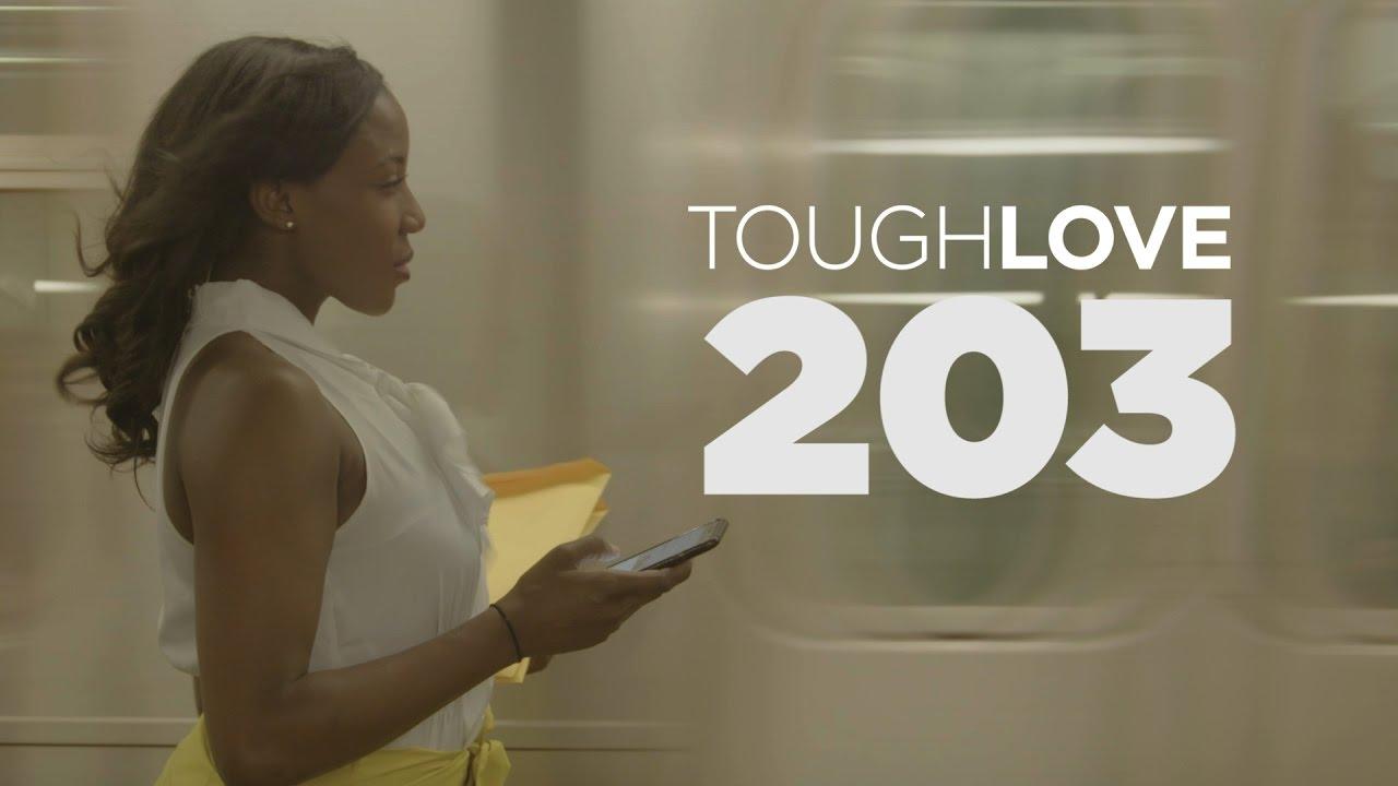 Download Tough Love   Season 2, Episode 3