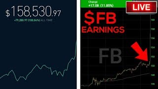 Download Day Trading Live Stock Market News Stocks To Trade