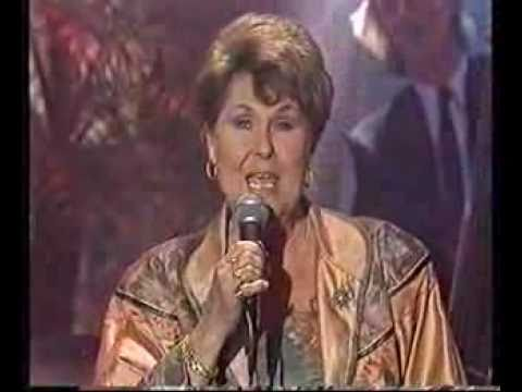 Rita Reys With The Pim Jacobs Combo Desafinado