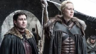 [Celebrities] 'game of thrones': sunday's episode will be its shortest ever