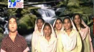 Rab Khudawand Badsha hai