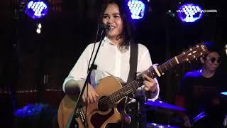 [MOD] Music On DjagadKarja #livekosongkosong2019 Kasya