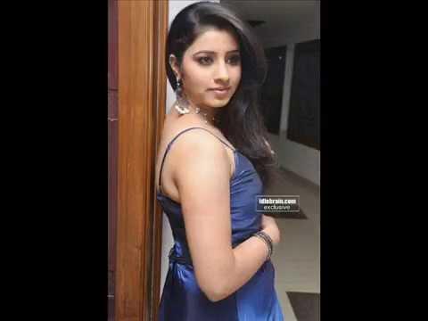 Darshitha Hot Indian tamil Actress nice looking awesome hot rare ever seen thumbnail