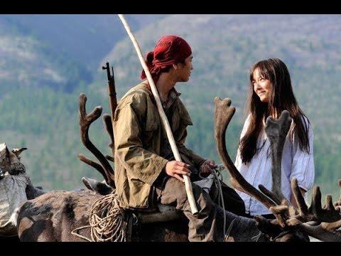 Loup 2010   Film Complet En Français