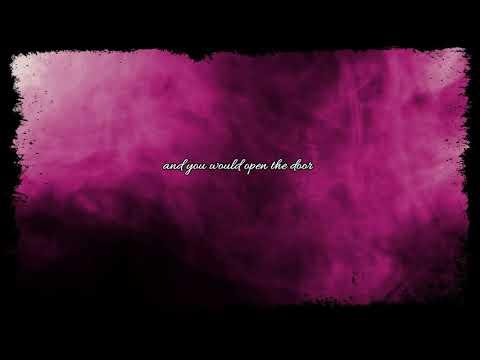 Paula Cole - Feelin' Love || Lyrics