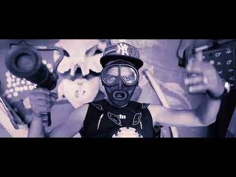 Bilna Napoli - LFF ft. Hicham Iflah,...