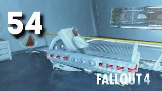 Финал Fallout 4 54