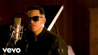 J Alvarez Motivame [Official Trailer]