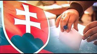 Szombaton parlamenti választásokat tartanak Szlovákiában