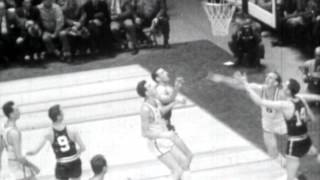 1954 All-Star Game