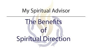 Benefits of Spiritual Direction Chicagoland and United States