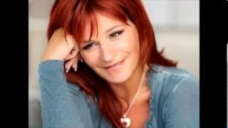 Andrea Berg  voruebergehend nicht zu erreichen 2013