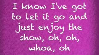 Download Video Lenka - The Show Lyrics (HD) MP3 3GP MP4