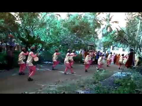 Shameer patturumal wedding bands