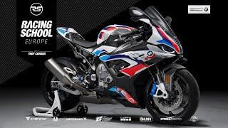 BMW M 1000 RR | Introduction