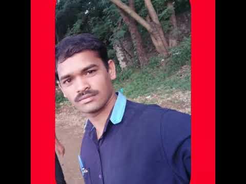 chedlya tera chera bhavna