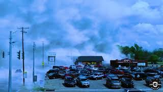 """""""Мгла"""" (The Mist) 2007 - трейлер"""