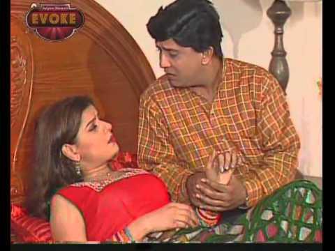 Punjabi adulte vidéo