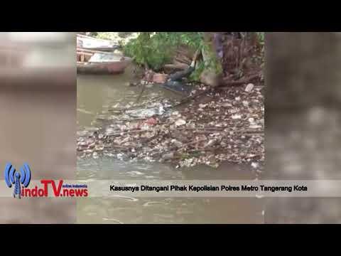 Detik-Detik Evakuasi Mayat Wanita Di Sungai Mp3