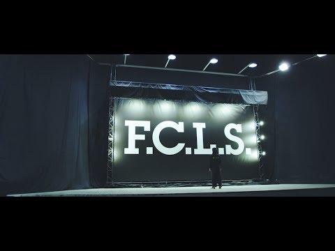 """Suchmos NEW LABEL """"F.C.L.S."""" SHORT FILM"""