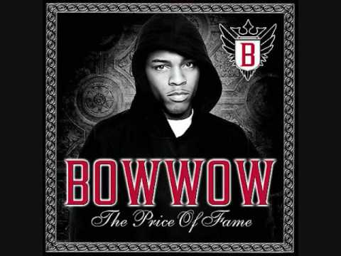 Outta My System  Bow Wow feat TPain & Johnta Austin