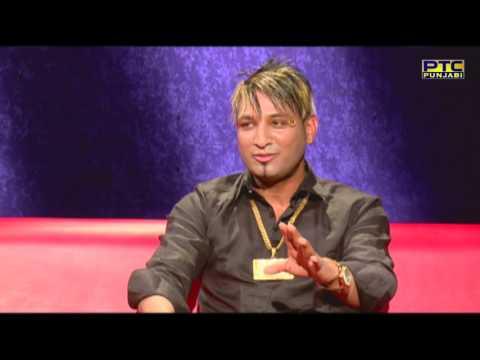 Amrit Saab In PTC Spotlight | Interview | PTC Punjabi