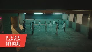 SEVENTEEN - 고맙다 (THANKS) MV TEASER 2 - Stafaband