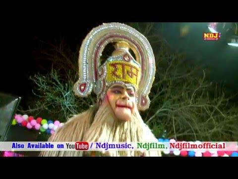 chitthi-mein-likh-ke-bheju-mehandipur-darbar-me---सुपरहिट-हरयाणवी-बालाजी-भजन---karishma-,minakshi