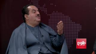 TAWDE KHABARE: Afghan Peace Talks Likely In Near Future