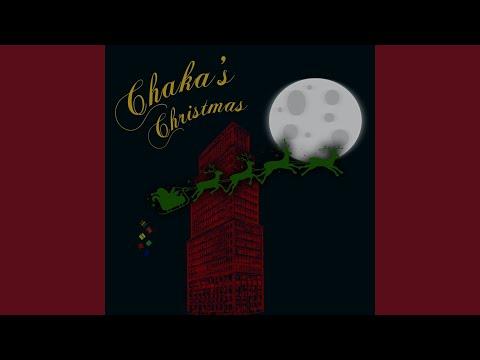 Chakas Christmas