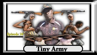 TINY ARMY, fk Comedy 28. Funny Videos-Vines-Mike-Prank-Fails, Try Not To Laugh Compilation.
