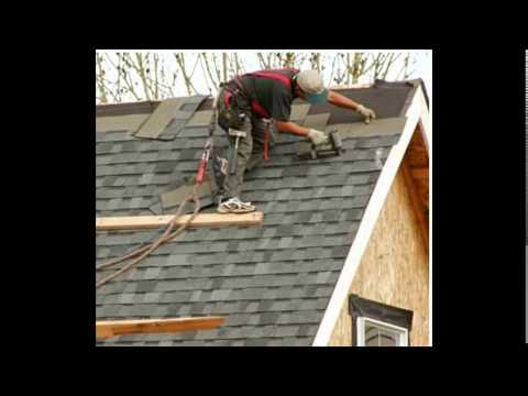 Roof Repair and Commercial roofing Grovetown GA 30813