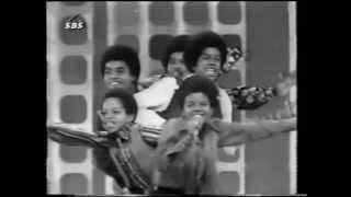 Gambar cover Michael Jackson - Music & me