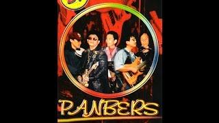 Panbers Bintang Kejora Lagu Lawas Nostalgia Tembang Kenangan Indonesia
