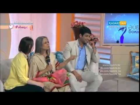 "sidharth-shukla---""i-love-you-mom!"""