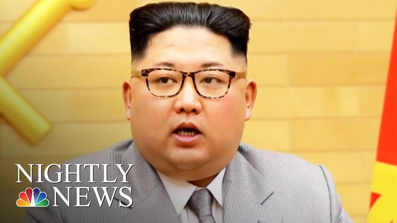 How Kim Jong Un Keeps Advancing His Nuclear Program