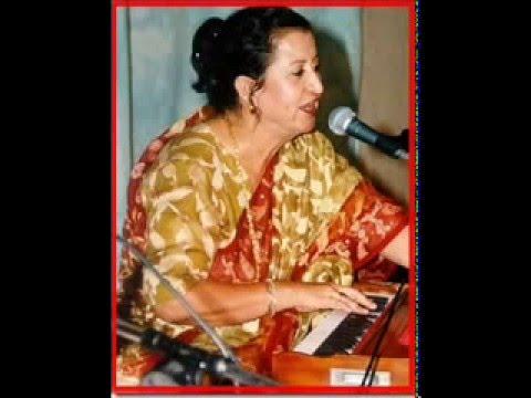 Idhar Zindagi Ka Janaza Uthay Ga Munni Begum  By Sheharyaar Khan