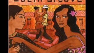 El Carretero - Barrio Cubano de Ronald Rubinel