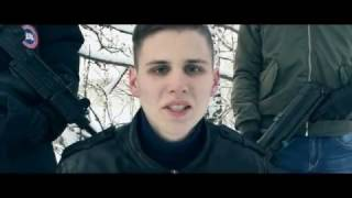 MC Хованский - Прости меня, Оксимирон (ПАРОДИЯ)