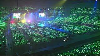 乃木坂46 5th YEAR BIRTHDAY LIVE 特典映像予告編 乃木坂46 動画 11