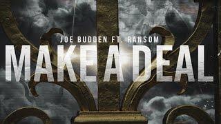 joe-budden-feat-ransom-make-a-deal-audio