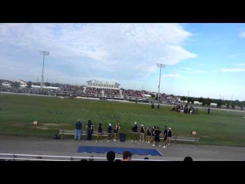 Ridge community high school