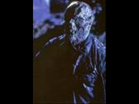 jason voorhees unmasked and masked youtube