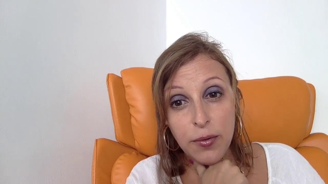 Interview d'Ariane Bilheran, psychologue clinicienne, sur les « droits sexuels » des enfants ?!