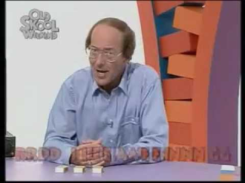 How 2 - Episode from 1995