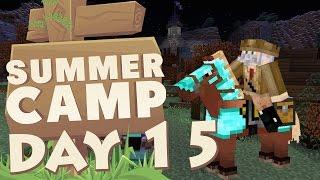 Baixar Summer Camp - Once more unto the breach! (EP #15)