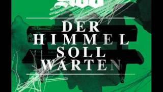 Sido ft. Adel Tawil-Der Himmel soll warten