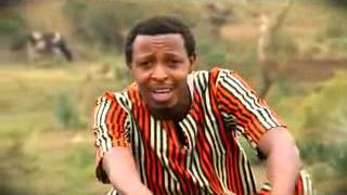 BYACITSE by Kamichi New Rwandan music 2012 Ugrecords1   YouTubevia torchbrowser com