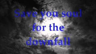 Epica- Avalanche (Lyrics)