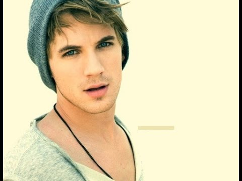 Top 10 Most handsome boys in the World - YouTube